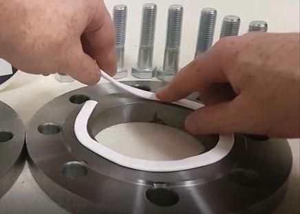 EVA foam (Closed Cell Ethylene Vinyl Acetate)